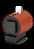 Твердотопливный котел Теплодар - УЮТ 10 (10 кВт, 50-100 м. кв.)