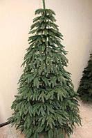 Искусственная елка Ель Сказка 2,8 м, новогодние ели
