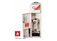 Котел газовый Атем Житомир-3 КС-ГВ-015СН, фото 3