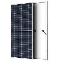 Солнечная панель 340Вт, TSM-DE06M.08-HALF CELL TRINA SOLAR (95503)