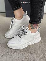 Женские кроссовки женская обувь кроссовки ботинки кеды брендовые реплика копия, фото 1