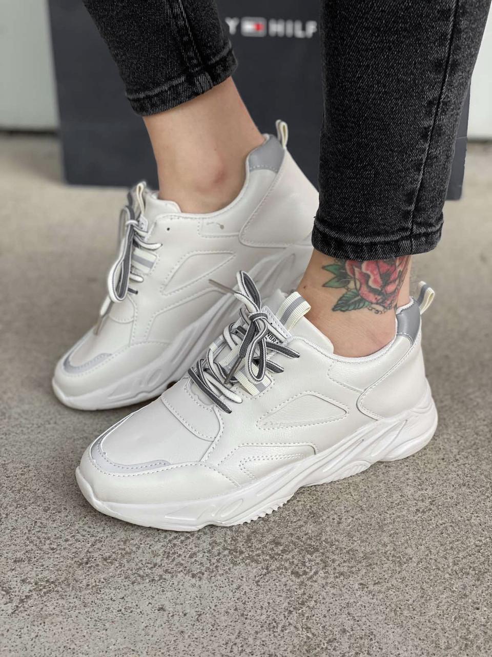 Жіночі кросівки жіноче взуття кросівки черевики кеди брендові репліка копія