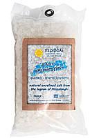 Сіль морська натуральна не оброблена, фото 1