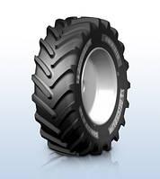 Шина 380/70 R 24 OMNIBIB Michelin