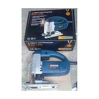 Лобзик электрический Ижмаш ИЛ-1250
