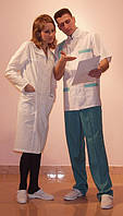 Медицинская одежда , фото 1