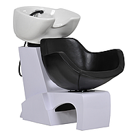 Парикмахерская мойка с креслом 308