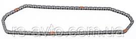 Комплект цепи ГРМ Renault Master III , OPEL  MOVANO  2.3dCi 15- 130C13666R, фото 2