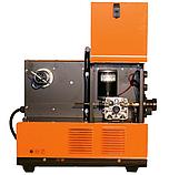 JASIC MIG-250 (N248) сварочный полуавтомат, фото 6