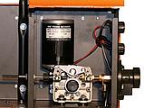 JASIC MIG-250 (N248) сварочный полуавтомат, фото 7