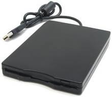 Внешний USB флоппи дисковод floppy fdd дискета
