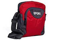 Сумка Sport 8867