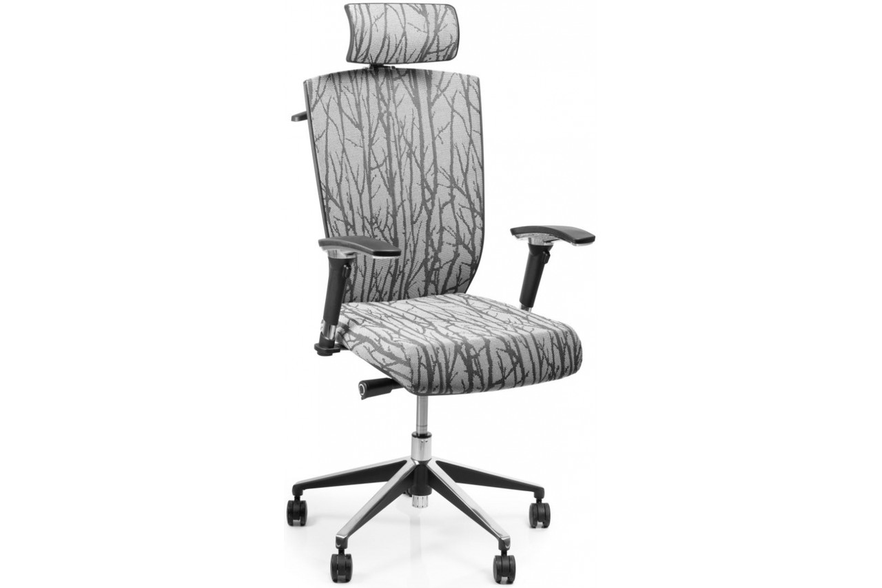 Кресло Barsky Eco Gbio-3