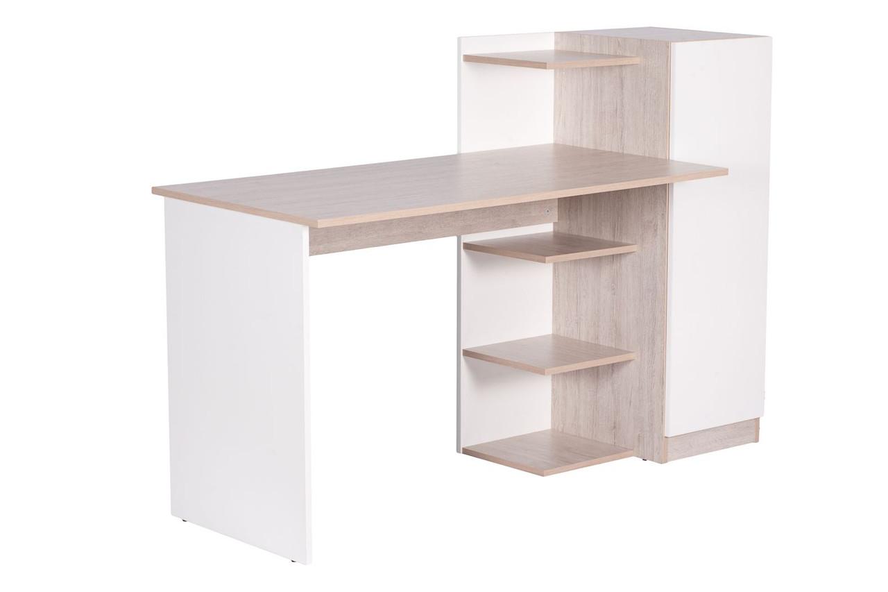 Комп'ютерний стіл Barsky Homework HW-04