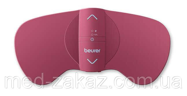 Электростимулятор BEURER ЕМ 50 Menstrual Relax