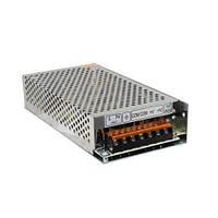 Блок питания адаптер 12V 10A S-120-12 Metall