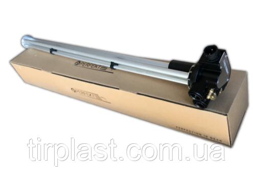 Топливозаборник RENAULT PREMIUM MAGNUM KERAX датчик уровня топлива РЕНО L= 690 mm
