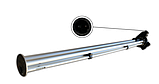 Топливозаборник RENAULT PREMIUM MAGNUM KERAX датчик уровня топлива РЕНО L= 690 mm, фото 2