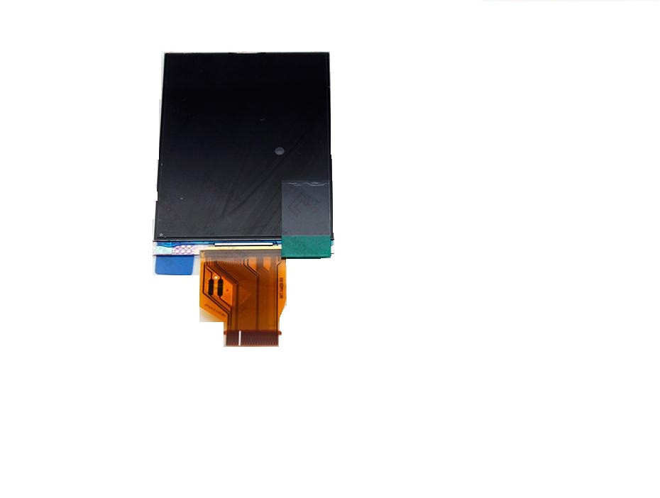 ЖК дисплей LCD Olympus FE-47 FE47 X-43 X43 экран