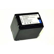 Батарея Panasonic VW-VBK360 VBK180 SD90 TM90 TM60