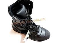 Ботинки 5.11 № В517 Black (р45)