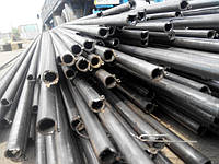 Трубы круглые бесшовные ф 12-14 со стенкой 0,8-1,2 мм