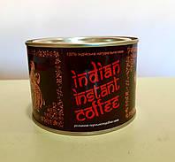 Кофе Indian Instant Coffee 90 г растворимый, фото 1