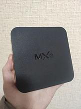 Android TV BOX MXQ S805 1Гб 8Гб Андроїд тв-приставка