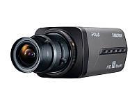 Внйтренняя IP видеокамера SNB-7000P