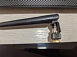 Android TV BOX Tronsmart Orion R28 8 ядер Память 2\16, фото 3