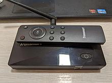 Android TV BOX Tronsmart Orion R28 8 ядер Пам'ять 2\16