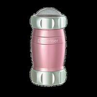 Дозатор муки и сахарной пудры Marcato Dispenser Pink розовый