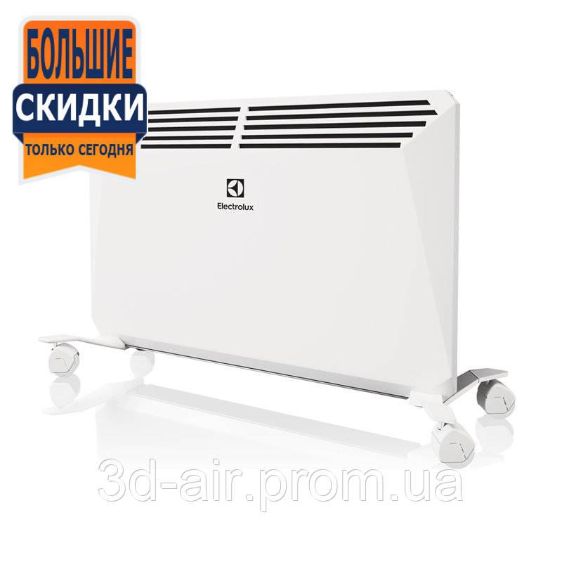 Електричний конвектор Electrolux ECH/T-1500 E