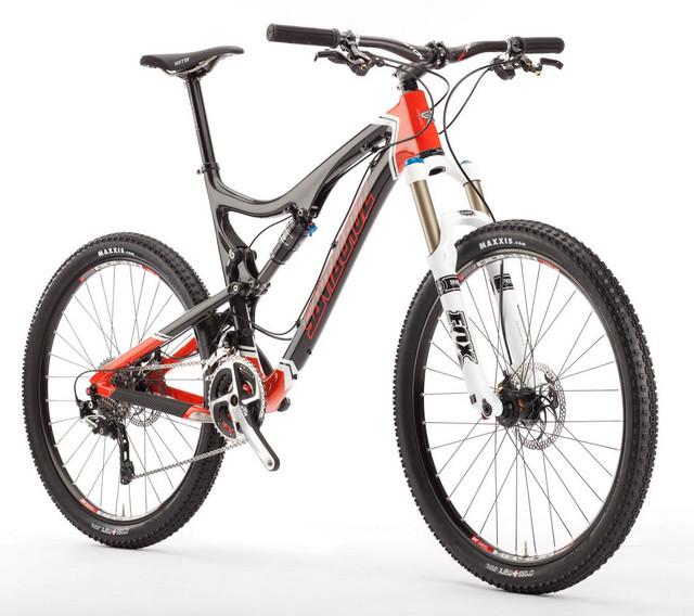 Велосипеды, запчасти и аксессуары