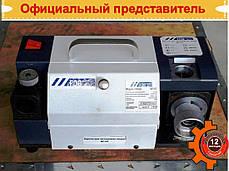 Верстат для заточування свердел MF10T FDB Maschinen, фото 2