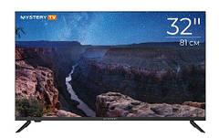 Телевизор 32 MYSTERY MTV-3245HST2 Smart