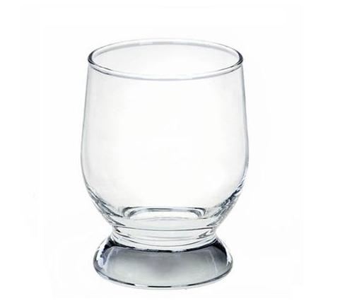 Набор стаканов Pasabahce Aquatic 310 мл 6 шт арт. 42975