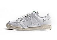 Оригінальні чоловічі кросівки Adidas Continental 80 Vegan (FV8468), фото 1