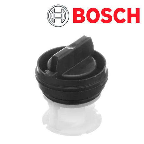 Фільтр насоса для пральної машини Bosch, Siemens 00614351
