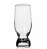 Набор стаканов Pasabahce Aquatic 265 мл 6 шт (42978), фото 2