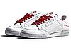 Оригинальные мужские кроссовки Adidas Continental 80 Vegan (FU9787)