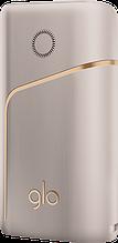 GLO PRO Champagne (Гло Про Серый) Гарантия