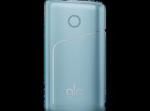 GLO PRO Aqua (Гло Про Темно-серый) Гарантия