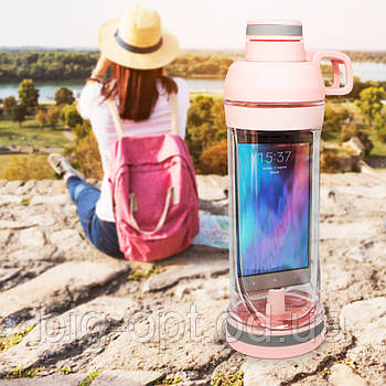 CUP Бутылка Bottle 5s
