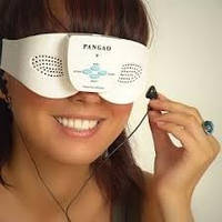 Pangao массажер для глаз PG 2404