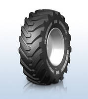 Шина 340/80-18 POWER CL Michelin