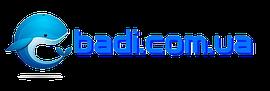 bAdi.com.ua - Большой и добрый интернет-магазин! :-)