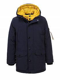 Демисезонная курточка на мальчика в двух цветах