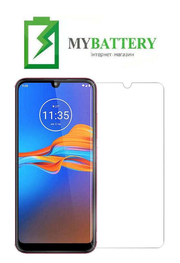 Защитное стекло Samsung J250 Galaxy J2 2018 2,5 D
