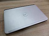 Игровой ноутбук DELL XPS L502 + (Core i5) + JBL Звук + Гарантия, фото 6
